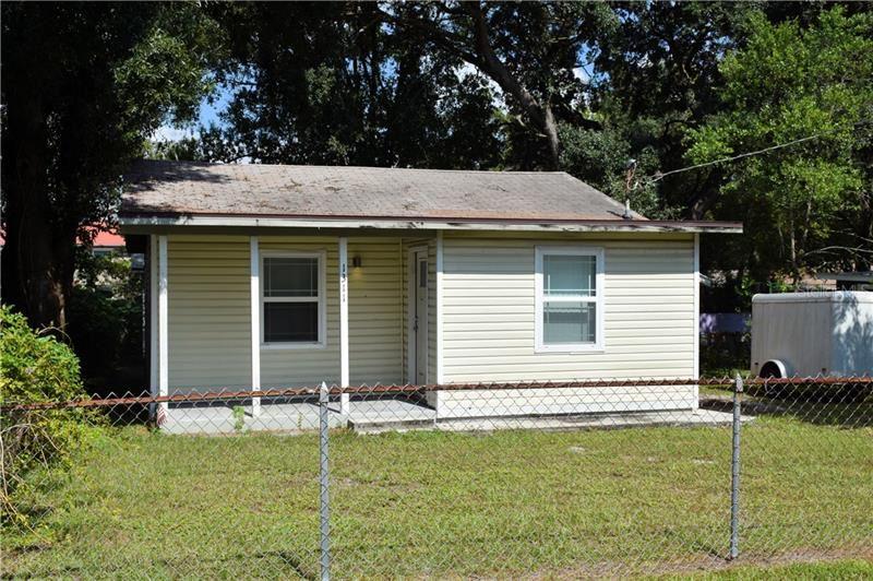 1311 W HIAWATHA STREET, Tampa, FL 33604 - #: T3270668