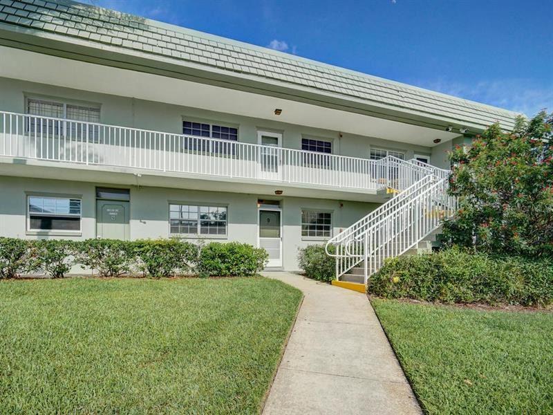 1433 S BELCHER ROAD #G9, Clearwater, FL 33764 - #: U8091668