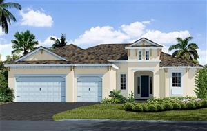 Photo of 26696 RAPHIS ROYALE BOULEVARD, ENGLEWOOD, FL 34223 (MLS # A4438669)