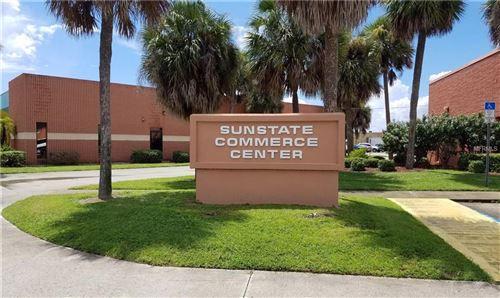 Photo of 1105 TAYLOR STREET, PUNTA GORDA, FL 33950 (MLS # C7211669)