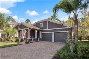 Photo of 8754 PEACHTREE PARK COURT, WINDERMERE, FL 34786 (MLS # G5021669)