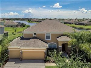 Photo of 2875 BOATING BOULEVARD, KISSIMMEE, FL 34746 (MLS # O5785669)