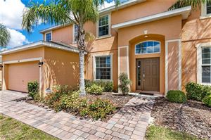 Photo of 164 YELLOW SNAPDRAGON DRIVE, DAVENPORT, FL 33837 (MLS # S5018669)