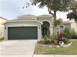 Photo of 9202 LOST MILL DRIVE, LAND O LAKES, FL 34638 (MLS # T3144669)