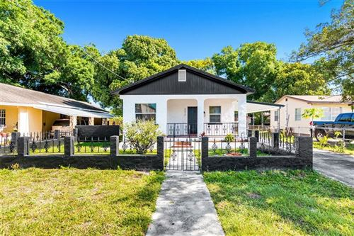 Main image for 3317 W AILEEN STREET, TAMPA, FL  33607. Photo 1 of 40