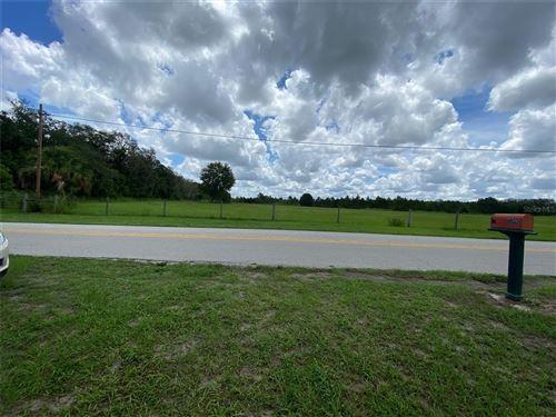 Photo of LOT 4 MC GLAMERY, ODESSA, FL 33556 (MLS # T3315669)