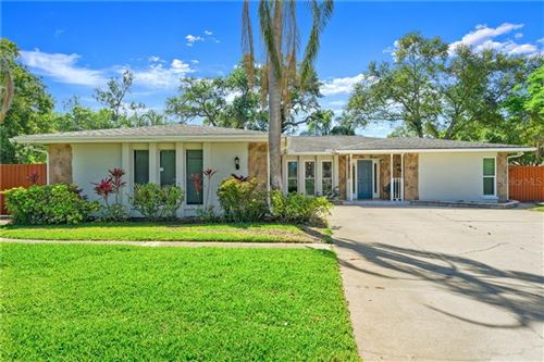 Photo of 1929 ORO COURT, CLEARWATER, FL 33764 (MLS # U8079669)