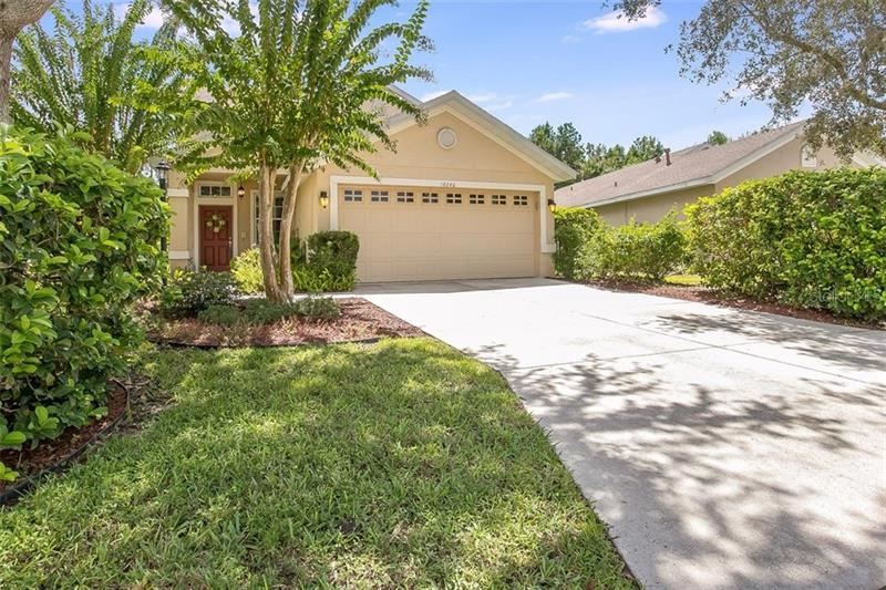 14246 TREE SWALLOW WAY, Lakewood Ranch, FL 34202 - #: A4476669