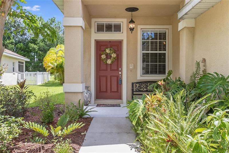 Photo of 14246 TREE SWALLOW WAY, LAKEWOOD RANCH, FL 34202 (MLS # A4476669)