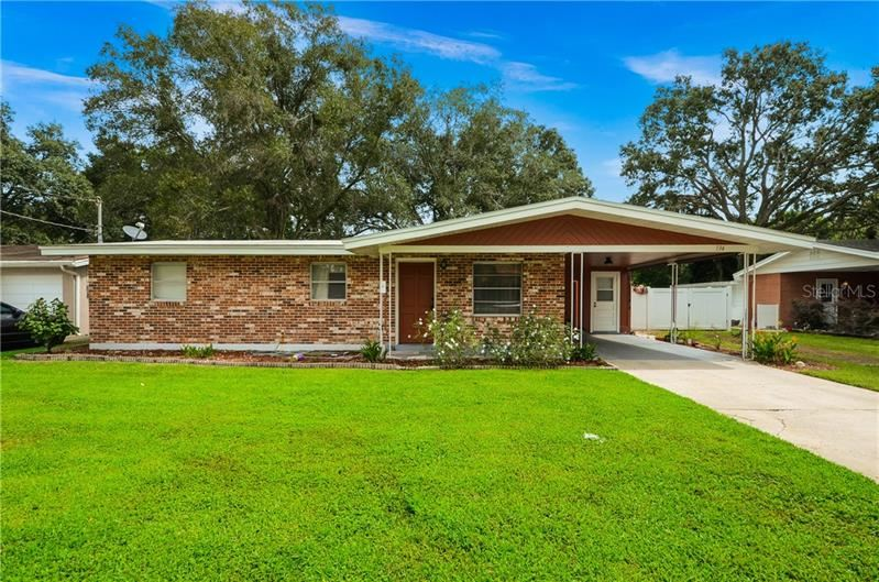 134 BEVERLY DRIVE, Winter Haven, FL 33884 - #: O5892669