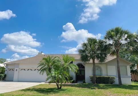 14773 BURNTWOOD CIRCLE, Orlando, FL 32826 - #: O5954669