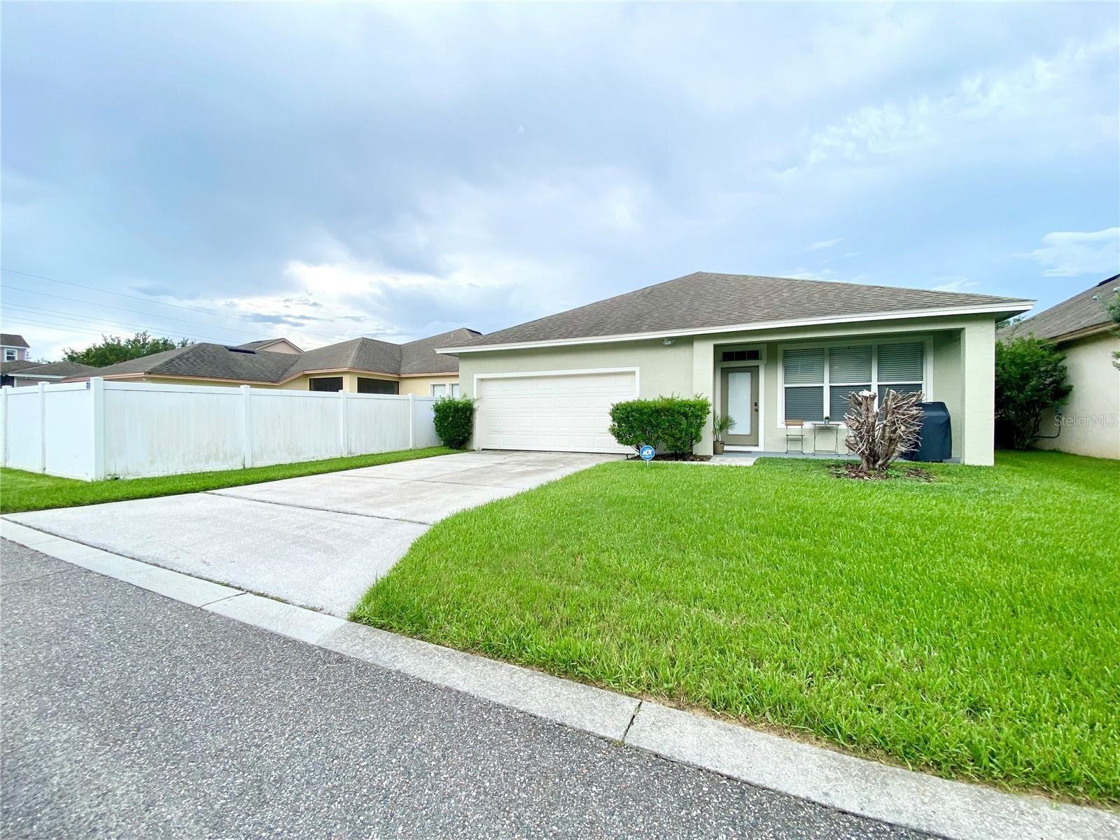 12909 CRAGSIDE LANE, Windermere, FL 34786 - #: O5959669