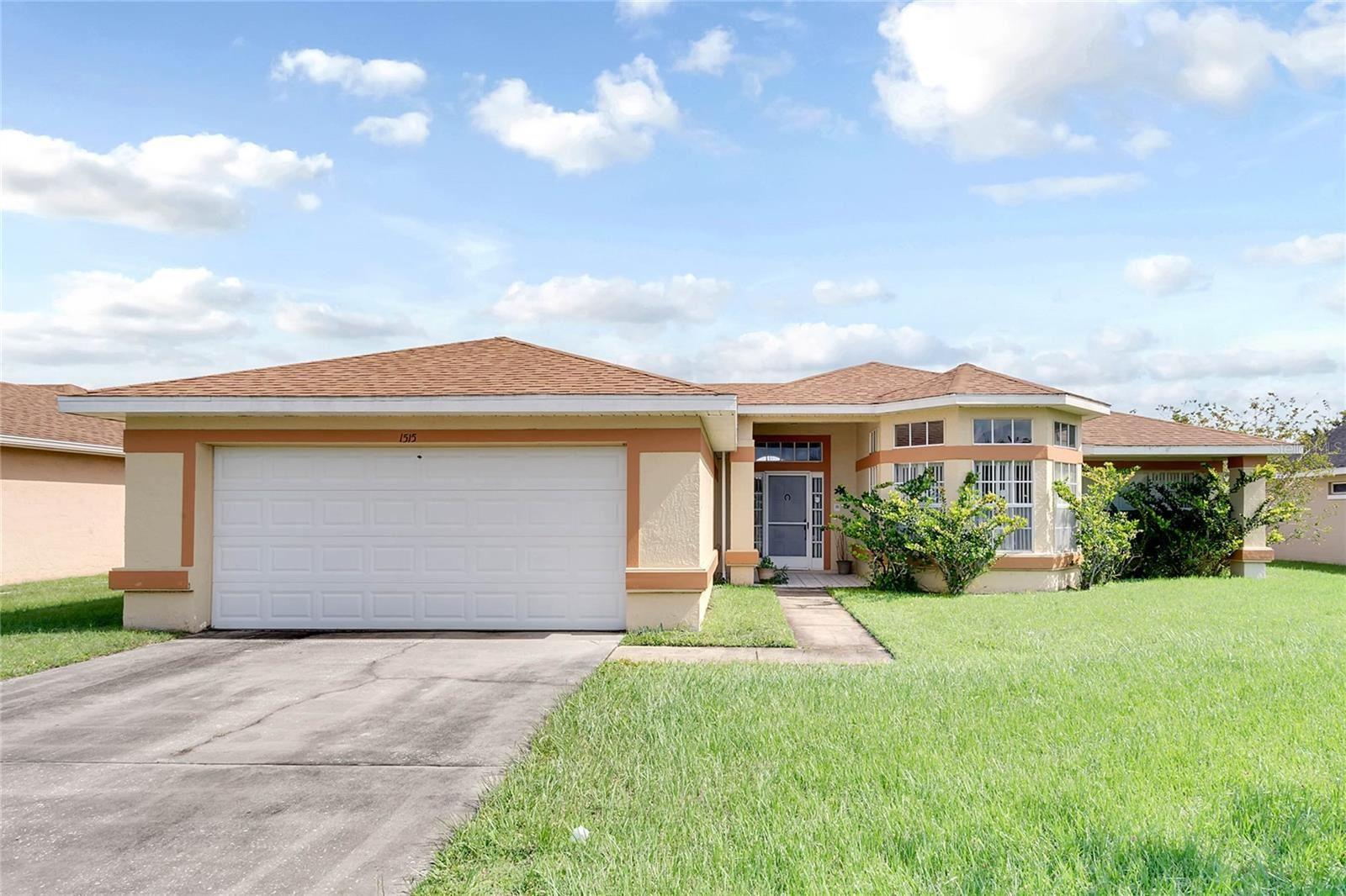 1515 WOOD VIOLET DRIVE, Orlando, FL 32824 - #: O5961669