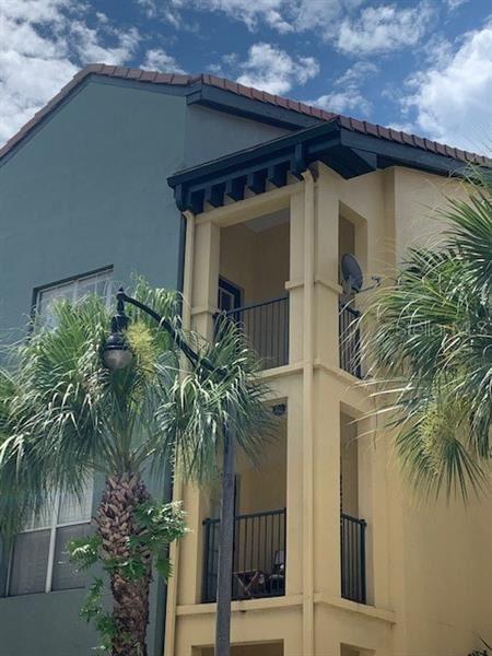 2410 W AZEELE STREET #220, Tampa, FL 33609 - MLS#: T3250669