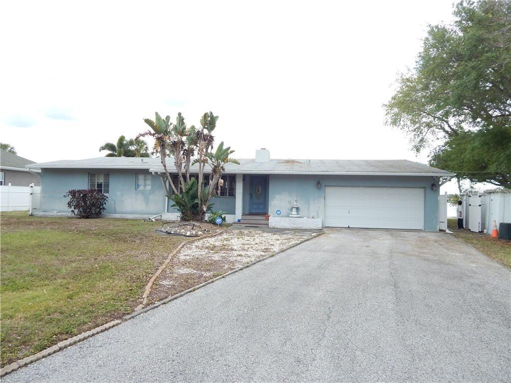 7005 BAY STREET, Saint Pete Beach, FL 33706 - #: T3295669