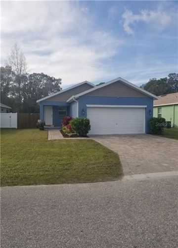 Photo of BRADENTON, FL 34208 (MLS # A4488670)