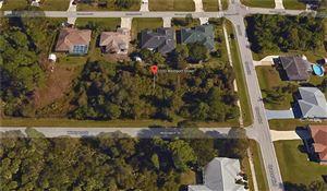 Photo of 1250 WESTPORT STREET, PORT CHARLOTTE, FL 33952 (MLS # C7407670)