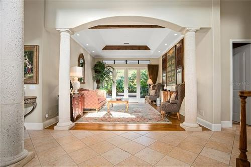 Tiny photo for 2073 ROBERTS POINT DRIVE, WINDERMERE, FL 34786 (MLS # O5837670)