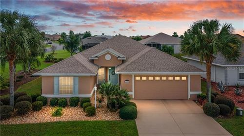 Main image for 12248 SE 173RD PLACE, SUMMERFIELD,FL34491. Photo 1 of 44