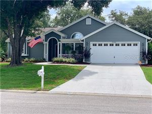 Main image for 3322 SILVERMOON DR, PLANT CITY, FL  33566. Photo 1 of 27