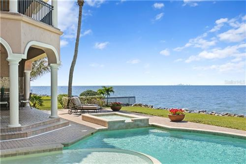 Main image for 6308 MARBELLA BOULEVARD, APOLLO BEACH, FL  33572. Photo 1 of 64