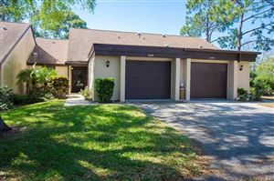 Photo of 2205 PINE DRIVE, TARPON SPRINGS, FL 34689 (MLS # U8045670)