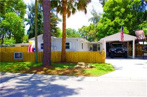 Main image for 6202 60TH AVENUE N, ST PETERSBURG, FL  33709. Photo 1 of 50