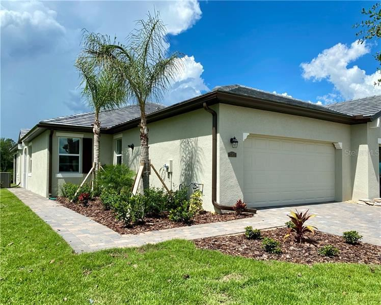 11811 BLUEBIRD PLACE, Lakewood Ranch, FL 34211 - #: A4466670
