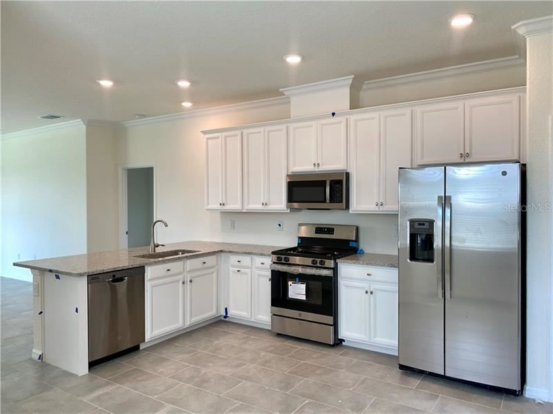 Photo of 11811 BLUEBIRD PLACE, LAKEWOOD RANCH, FL 34211 (MLS # A4466670)
