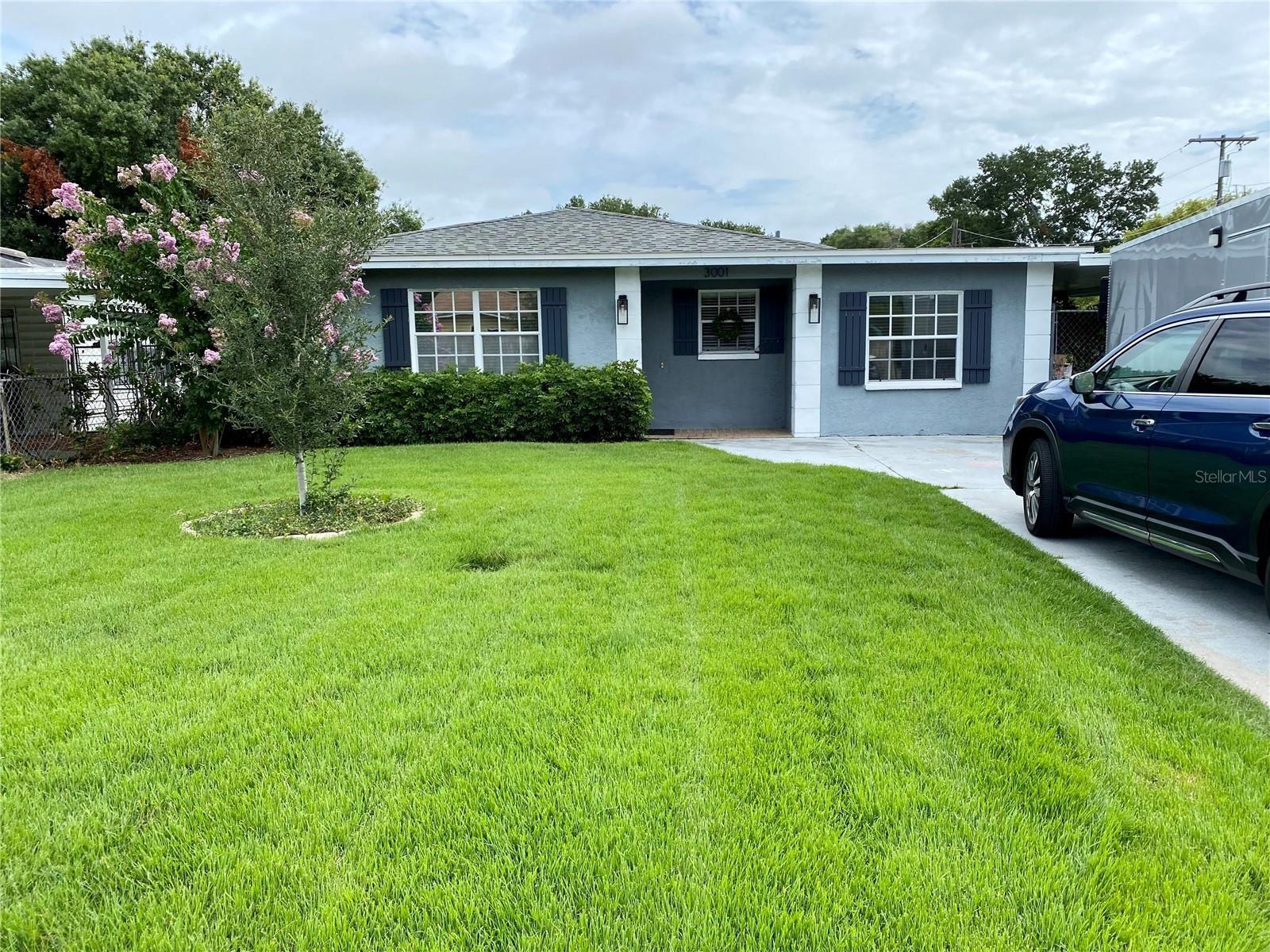 3001 W CARMEN STREET, Tampa, FL 33609 - #: D6119670