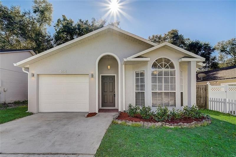 444 WINDING OAK LANE, Longwood, FL 32750 - #: O5880670