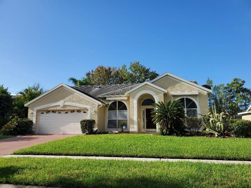 1818 BRANCHWATER TRAIL, Orlando, FL 32825 - MLS#: O5894670