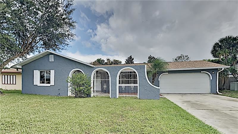 6761 PAUL REVERE COURT, Orlando, FL 32809 - #: T3276670