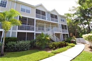 Photo of 850 S TAMIAMI TRAIL #409, SARASOTA, FL 34236 (MLS # A4439671)