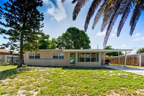 Photo of 6723 WASHINGTON PLACE, BRADENTON, FL 34207 (MLS # A4441671)