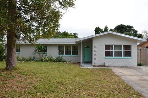 Photo of 1759 THAMES STREET, CLEARWATER, FL 33755 (MLS # A4488671)