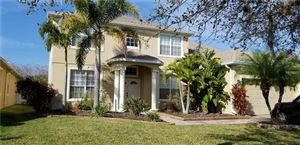 Photo of 5944 PROVIDENCE CROSSING TRAIL, ORLANDO, FL 32829 (MLS # O5764671)