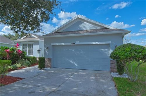 Photo of 2402 BALFORN TOWER WAY, WINTER GARDEN, FL 34787 (MLS # O5908671)
