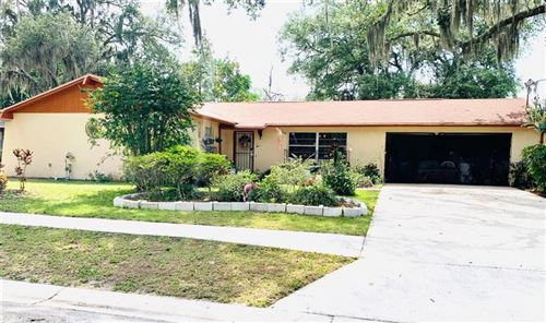 Main image for 7012 DOREEN STREET, TAMPA, FL  33617. Photo 1 of 27