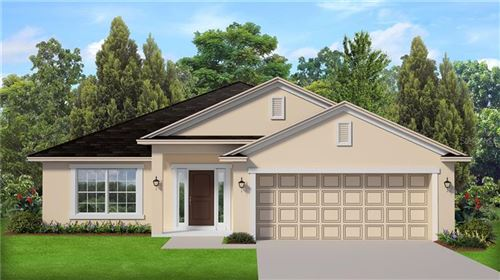 Main image for 8571 SW 57TH COURT, OCALA, FL  34476. Photo 1 of 3