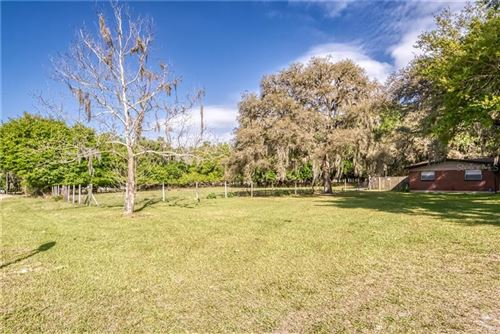 Main image for 30900 STATE ROAD 54, WESLEY CHAPEL, FL  33543. Photo 1 of 59
