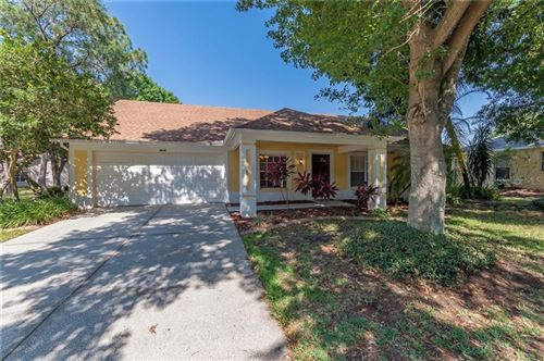 Main image for 9618 NORCHESTOR CIRCLE, TAMPA, FL  33647. Photo 1 of 48