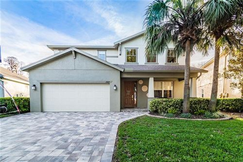 Main image for 2929 WINGLEWOOD CIRCLE, LUTZ, FL  33558. Photo 1 of 23