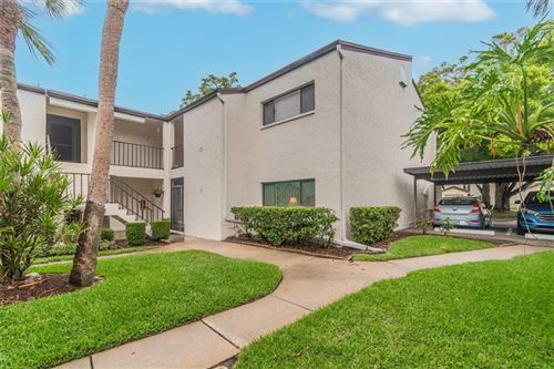 Main image for 700 STARKEY ROAD #1312, LARGO, FL  33771. Photo 1 of 30