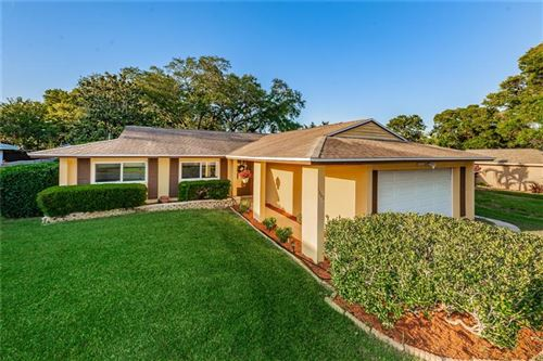 Main image for 1668 EDEN COURT, CLEARWATER,FL33756. Photo 1 of 48