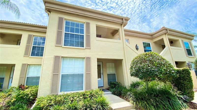 4475 LONGMEADOW #67, Sarasota, FL 34235 - MLS#: A4500671