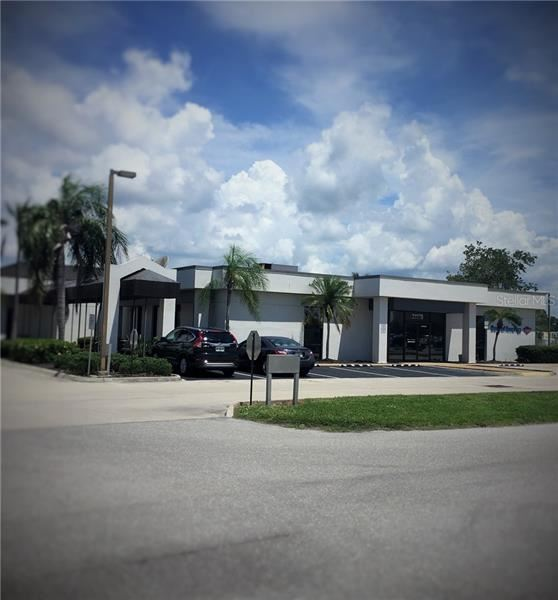 21175 OLEAN BOULEVARD, Port Charlotte, FL 33952 - MLS#: C7404671