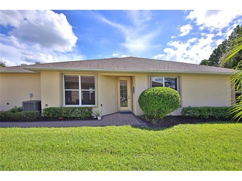 2019 SCARLETT AVENUE, North Port, FL 34289 - MLS#: C7432671
