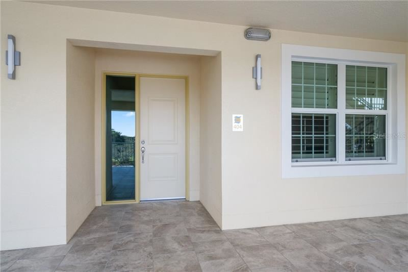 Photo of 260 HIDDEN BAY DRIVE #B-304, OSPREY, FL 34229 (MLS # D6111671)