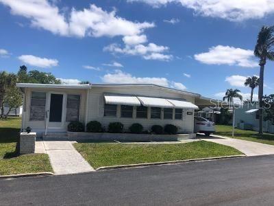 Photo of 829 BAVENO DRIVE, VENICE, FL 34285 (MLS # N6114671)